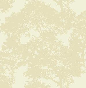 LA42107 Modern Silhouettes Paper & Ink