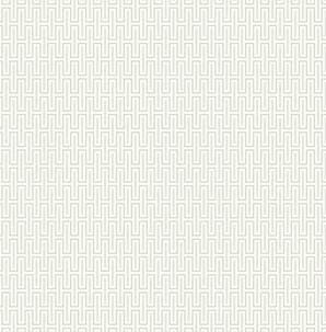 LA42309 Modern Silhouettes Paper & Ink