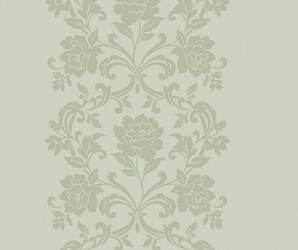 sy40712 Simplicity KT Exclusive