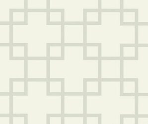 sy41410 Simplicity KT Exclusive