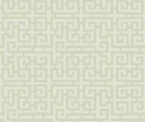 sy41500 Simplicity KT Exclusive