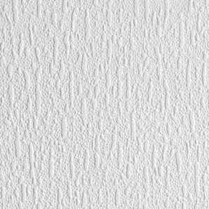 RD5306 Relief Decorations Anaglypta