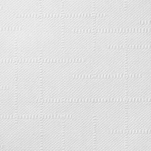 RD5307 Relief Decorations Anaglypta