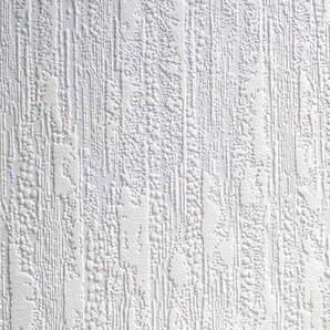 RD881 Relief Decorations Anaglypta