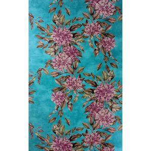 W7022-01 Enchanted Gardens Osborne & Little