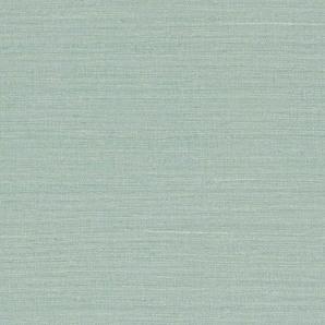 DEAG213051 Aegean Vinyls Sanderson