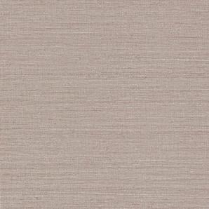 DEAG213052 Aegean Vinyls Sanderson