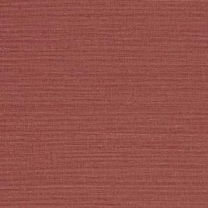 DEAG213053 Aegean Vinyls Sanderson