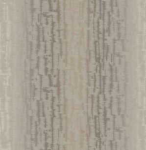 AS70600 Alabaster Seabrook