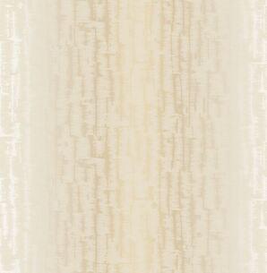 AS70607 Alabaster Seabrook