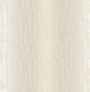 AS70608 Alabaster Seabrook