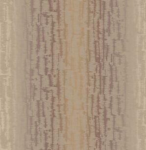 AS70609 Alabaster Seabrook
