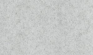 54160 Monochrome Arte