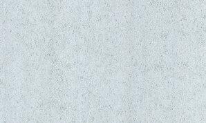 54161 Monochrome Arte