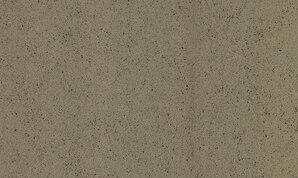 54162 Monochrome Arte
