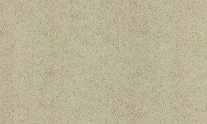54163 Monochrome Arte