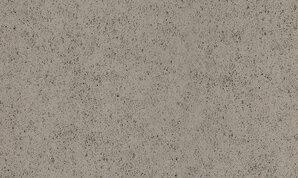 54164 Monochrome Arte
