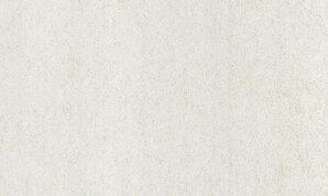 54165 Monochrome Arte