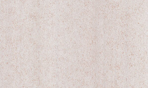 54166 Monochrome Arte