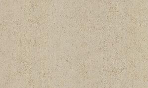54167 Monochrome Arte