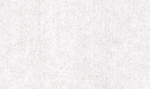 54168 Monochrome Arte