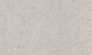 54169 Monochrome Arte
