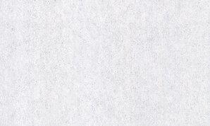 54170 Monochrome Arte