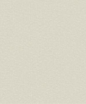 SL00802 Sloane - SketchTwenty3 Tim Wilman