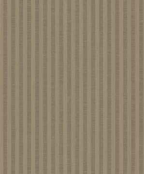 SL00825 Sloane - SketchTwenty3 Tim Wilman