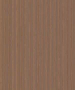 SL00826 Sloane - SketchTwenty3 Tim Wilman