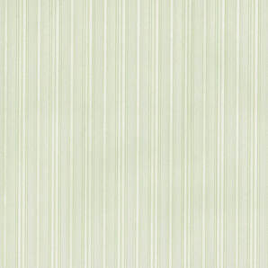 SM30319 Silk Impressions Norwall Wallcoverings