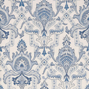 T1045 Menswear Resource Thibaut