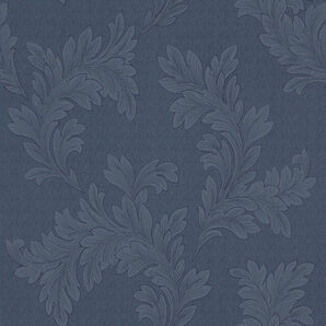T1058 Menswear Resource Thibaut