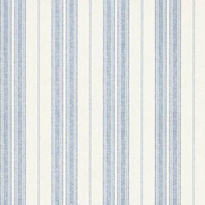 T1067 Menswear Resource Thibaut