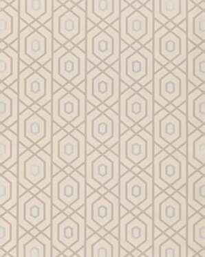 T1871 Geometric Thibaut