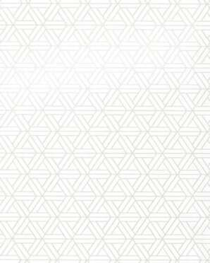 T1876 Geometric Thibaut