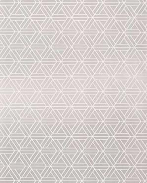 T1877 Geometric Thibaut