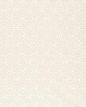 T1878 Geometric Thibaut