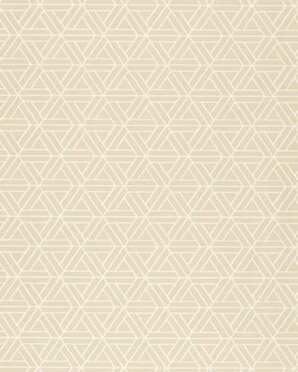 T1879 Geometric Thibaut