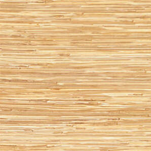T5051 Grasscloth Resource Thibaut