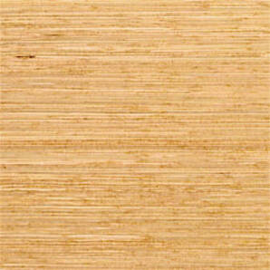 T5053 Grasscloth Resource Thibaut