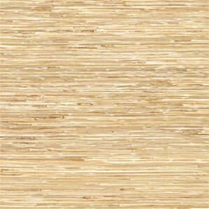 T5054 Grasscloth Resource Thibaut