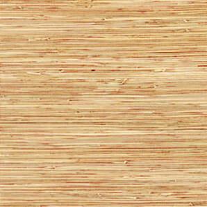 T5055 Grasscloth Resource Thibaut