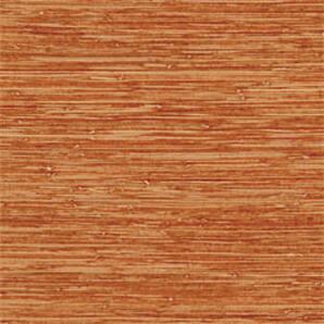 T5056 Grasscloth Resource Thibaut