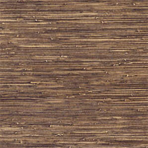 T5058 Grasscloth Resource Thibaut
