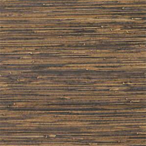 T5059 Grasscloth Resource Thibaut