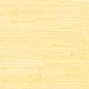 T5061 Grasscloth Resource Thibaut