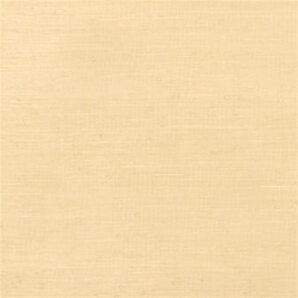 T5062 Grasscloth Resource Thibaut