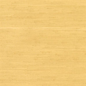 T5063 Grasscloth Resource Thibaut