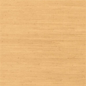 T5065 Grasscloth Resource Thibaut